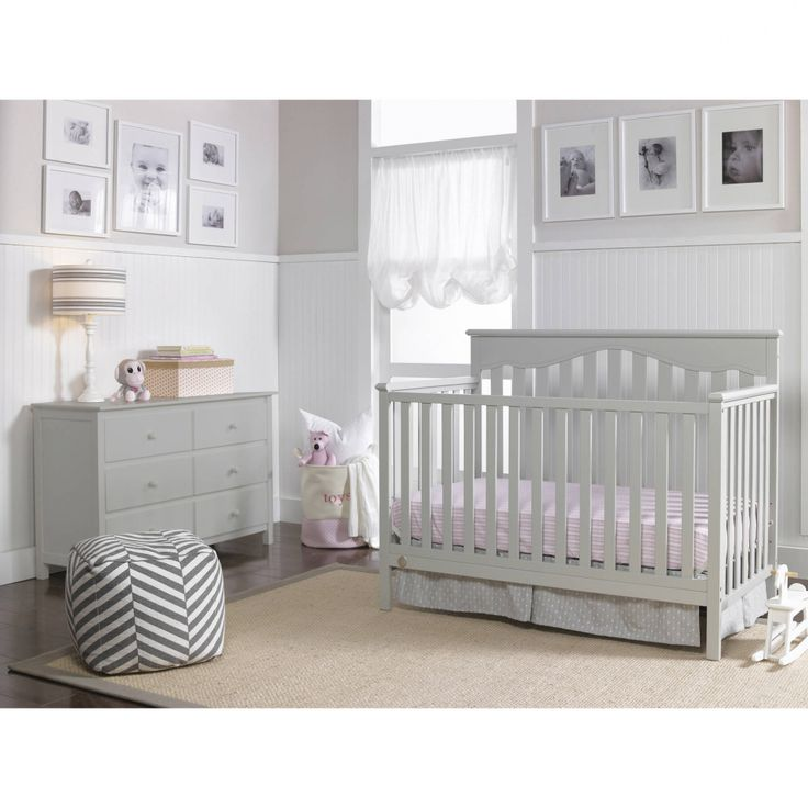 Best 25 Unique baby cribs ideas on Pinterest