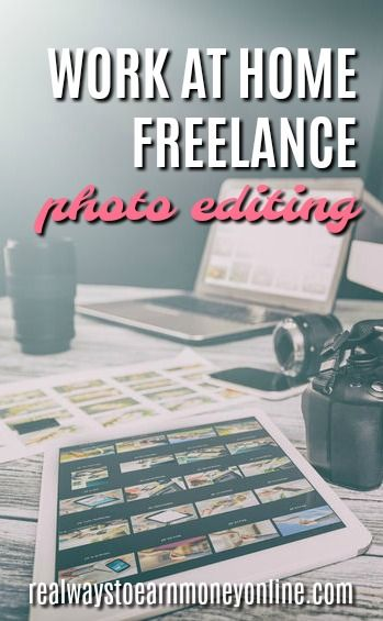 Want to work from home as a freelance photo editor? Mendr may be taking new editors! via @RealWaystoEarn