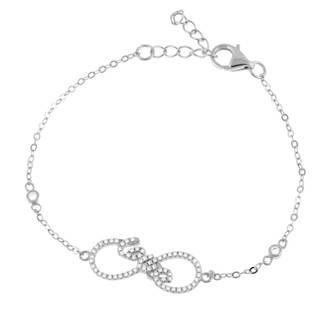 Homme A Manege Bijoux Bracelet Le 8wkX0nOP