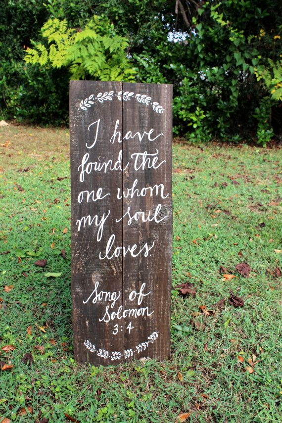 Hey, I found this really awesome Etsy listing at https://www.etsy.com/listing/170282216/rustic-wooden-wedding-sign-xl-sign
