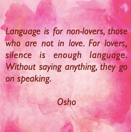 Osho Quotes On Life And Death: 288 Best Osho Images On Pinterest