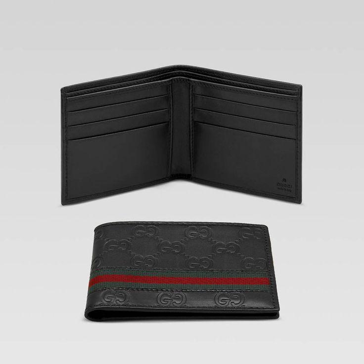 96 best gucci herren portemonnaie outlet sale wien bern berlin images on pinterest html. Black Bedroom Furniture Sets. Home Design Ideas