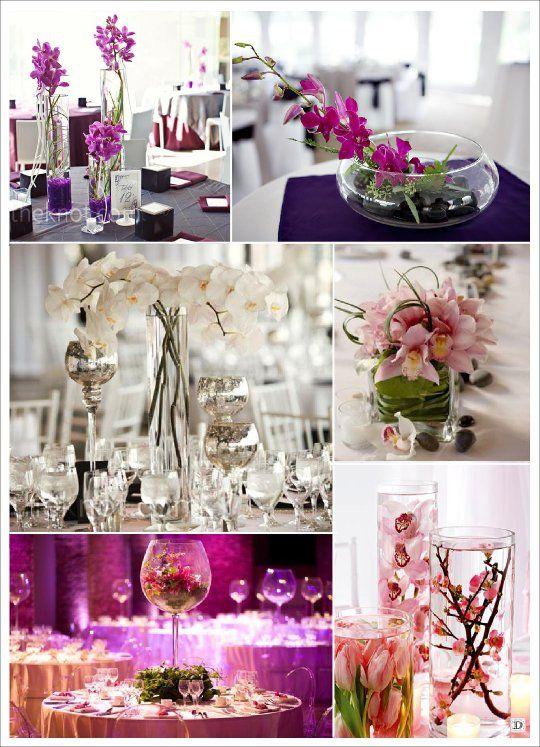 35 best images about jolis th mes orchid es on pinterest. Black Bedroom Furniture Sets. Home Design Ideas