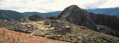 Quechua language homepage: Quechua is an indigenous language of the Andean region, spoken today by approximately 13 million people in Bolivia, Peru, Ecuador, Northern Chile, Argentina, and Southern Colombia. It was the official language of Tawantinsuyu, the Inca Empire.