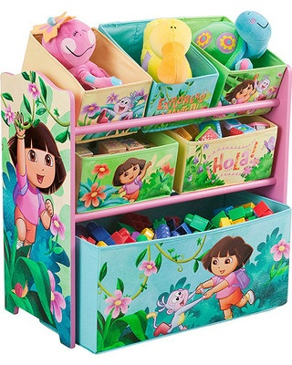 311 best images about decor ideas for grandkids playroom for Dora the explorer bedroom ideas
