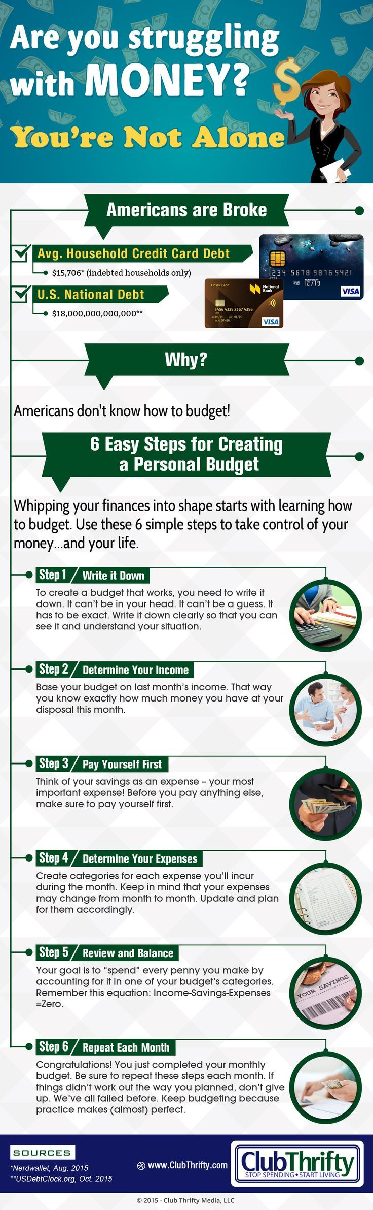 Accounting. Enjoy Crown Ministries Budget Worksheet Images. Myltio ...
