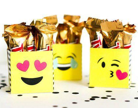 Орехи.ТВ - Группа «Идеи подарков ♥ Подарки своими руками ♥»