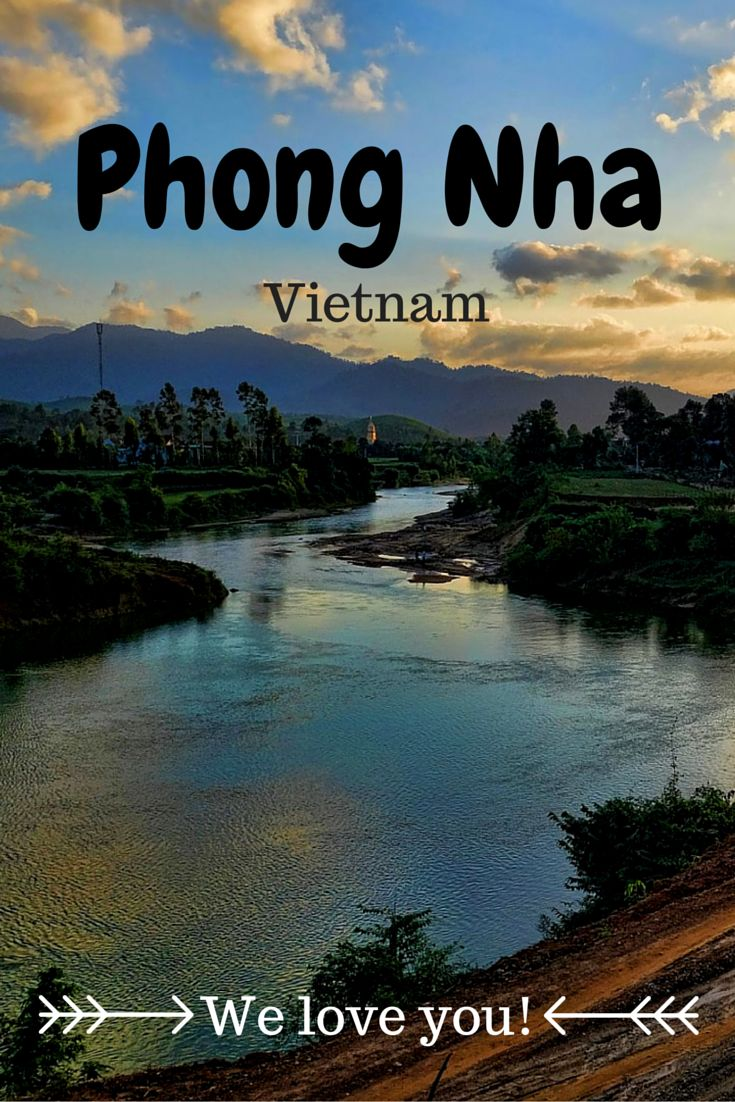 best ideas about photo vietnam vietnam vinh 17 best ideas about photo vietnam vietnam vinh vietnam and voyage vietnam cambodge