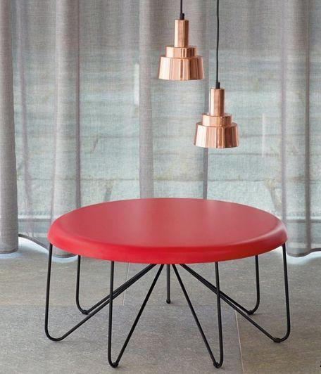 17 meilleures images propos de luminaires sur pinterest for La redoute bensimon meubles