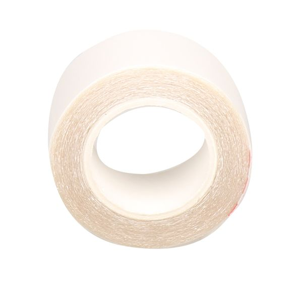 Dedicated Roll Double Side Tape Strong Stickiness For Hair Extension 2cmx3m HB88