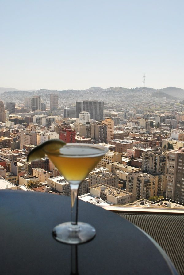 45 best images about World's Best Rooftop Bars on ...
