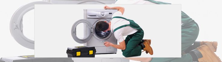 Get repaired your dryer from Appliance Repair Service Cypress's professional technicians. We fix your Dryer with most competitive rates and effective services. Contact us today and get free pre-estimate for appliance repair services, get factory trained experts.#ApplianceRepairCypressCA #ApplianceRepairCypress #ApplianceRepairServiceCypress #CypressApplianceRepair #CypressApplianceRepairService