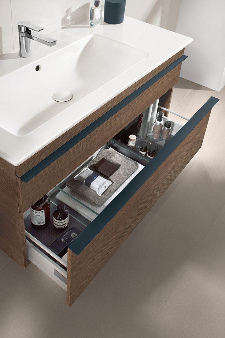 11 best Badkamer meubels images on Pinterest | Bathroom, Bathroom ...