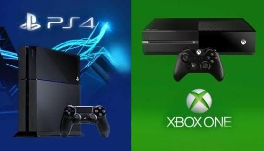 Up To 67% Off On First Person Shooter Games For PS4 & Xbox One: Amazon is currently running a bunch of select first-person shooter titles…