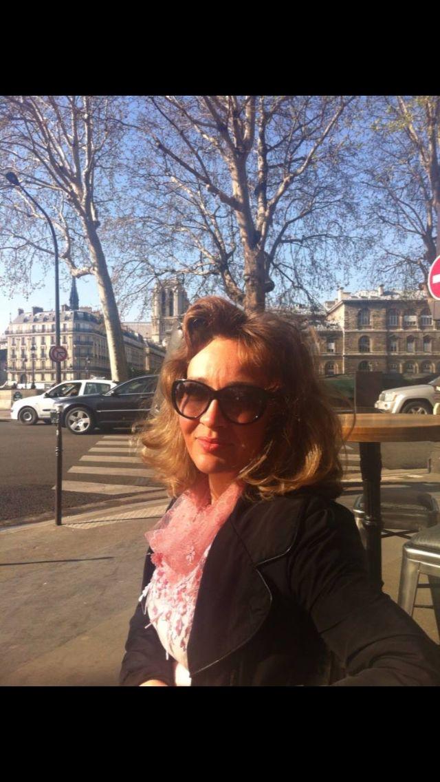 @ paris / spring 2013