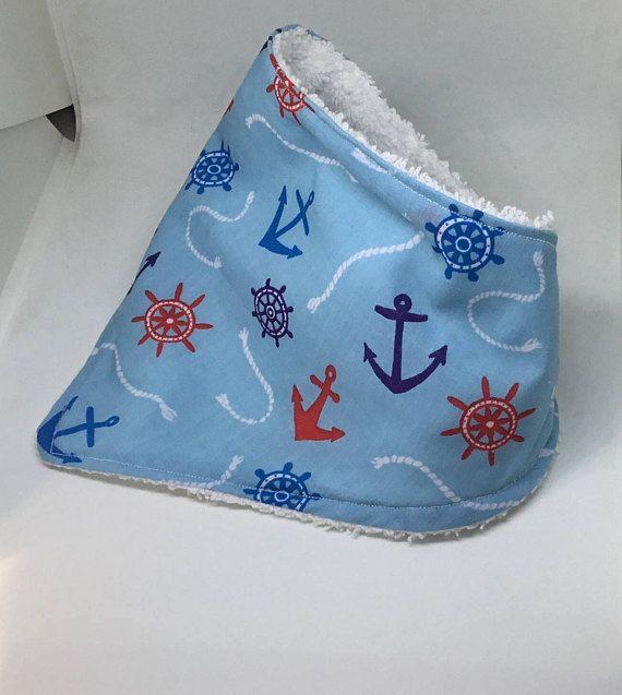 Hey, I found this really awesome Etsy listing at https://www.etsy.com/uk/listing/469053322/baby-bandana-bib-dribble-bib-baby-bib