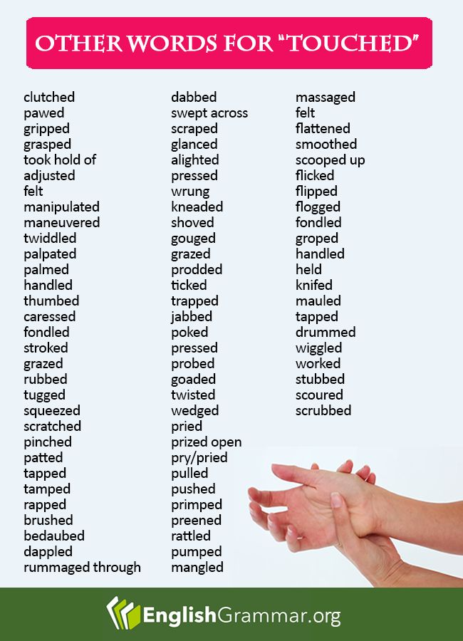 1620 best images about english language on pinterest