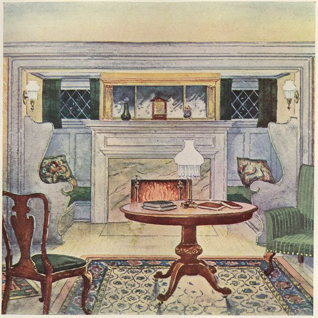1900 living room 62 best early 1900 s furniture and decor images on 10969