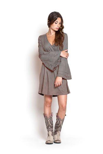 Dress www.alperce.pt