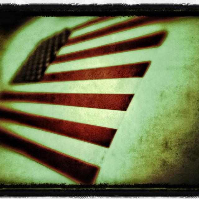 America: America, Tifara Photography