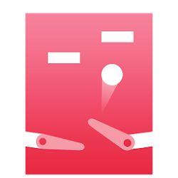 Free Download Ascending Pinball 1.9.4 APK - http://www.apkfun.download/free-download-ascending-pinball-1-9-4-apk.html