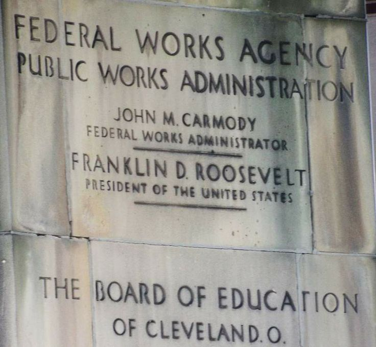 how modern federalism works effectively in While federalism in the united states responds to the political atmosphere,  but doing so made the federal government effectively useless.