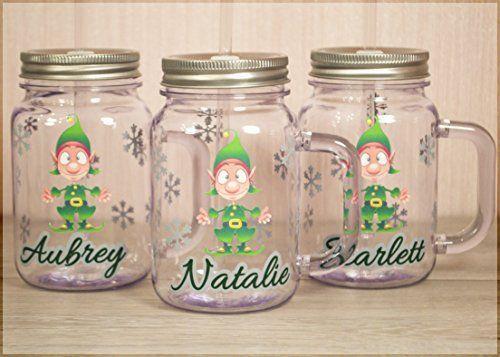 Christmas - Personalised Water Bottle|tumbler|mason jar|f... https://www.amazon.co.uk/dp/B077HPTHS9/ref=cm_sw_r_pi_dp_x_5wYoAbRRZTDR4