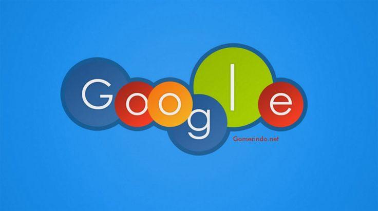 Tutorial Website dan Blog Cepat Terindex Google
