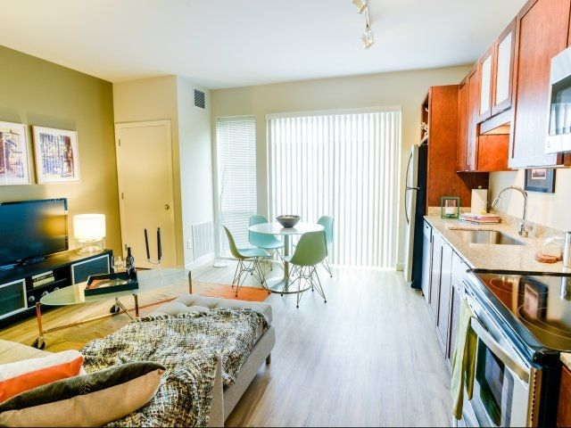 45 Best Apartments For Rent In Downtown Minneapolis Images