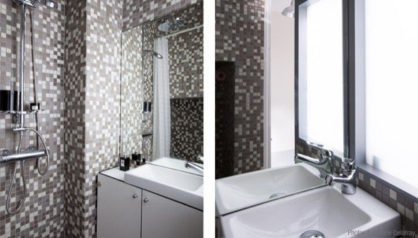 Habitacion-Paris-8m2-baño