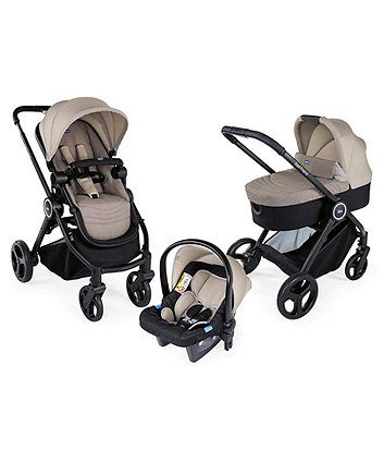 Absorbering Portable Two-way Push Cart For Four Seasons Use Travel Plus 2 Set And To Have A Long Life. Baby Stroller Have An Inquiring Mind Baby Stroller Reclining Lightweight Folding Shock