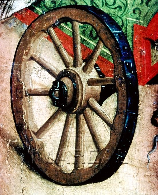 84 Best Jay Hutton Swoon Images On Pinterest: 84 Best Images About Medieval Wagons And Carts On