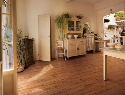 vinal foyer entry combind with hardwood floors | Laminate Flooring Pictures Photos Cary, NC | Floor Coverings ...