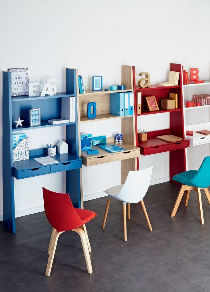 les 25 meilleures id es de la cat gorie etagere alinea sur pinterest meuble alinea bureau. Black Bedroom Furniture Sets. Home Design Ideas