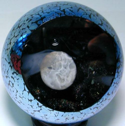 969 Best Paperweights Marbles And Spheres Images On