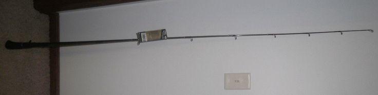 Shakespeare Fishing Rods
