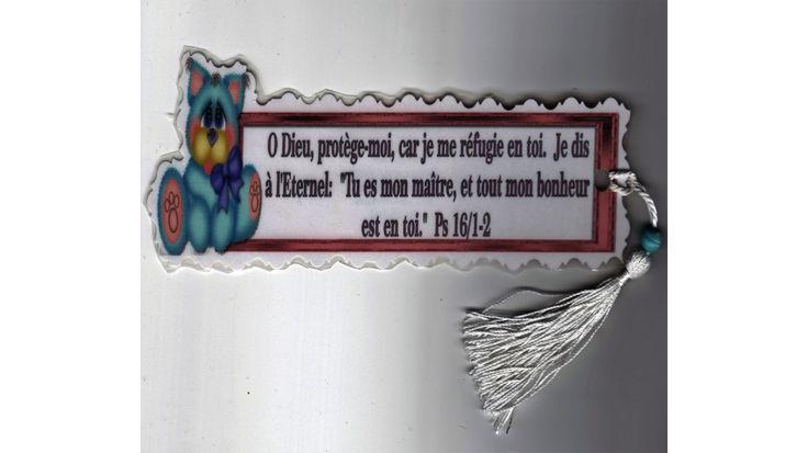 Signet spirituel et original, Filofax, Kikki K