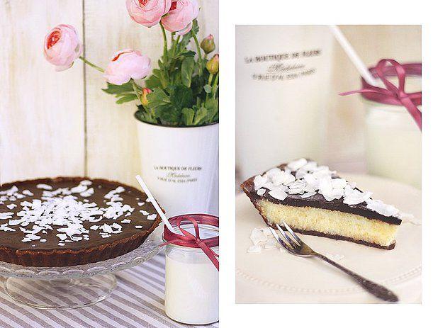 Gyere, sütizz nálunk! Rendelj tortát, kóstold meg legfrissebb finomságainkat. www.asztalka.com cake, Budapest, cake shop,