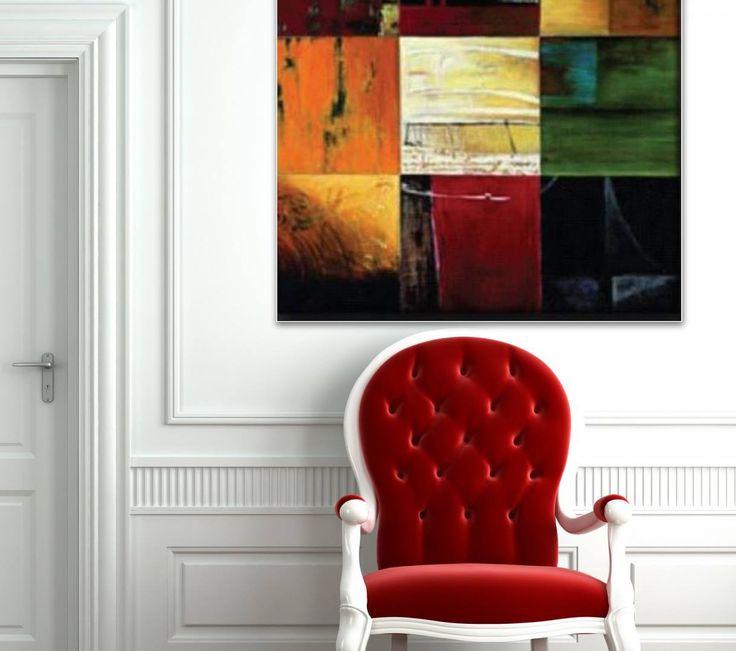 http://www.raptonline.co.nz/canvas-wall-art/c134.aspx