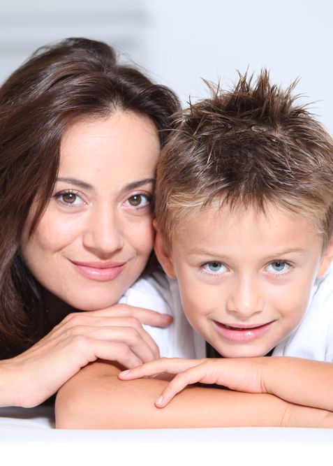 sanford single parent personals Singleparentlovecom can definitely help you out we are the best single parent  personals site on the internet providing you with the best single parents.