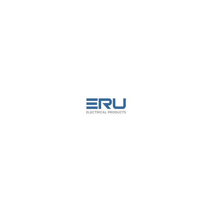 Create electrical suppliers trade modern logo by nyabun*