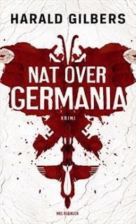 Bognørden: Nat over Germania