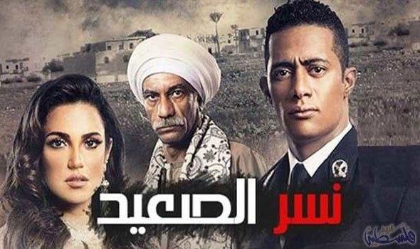 فلسطين اليوم يرصد أبرز مشاهد الحلقات الأولى من مسلسلات رمضان Movie Posters Movies Poster