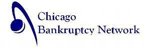 Home – Chicago Bankruptcy Lawyers – File Bankruptcy #bankruptcy, #bankruptcy #lawyer, #bankruptcy #attorney, #chapter #7, #chapter #13, #bankruptcy #law, #debt #consolidation, #means #test, #bankrupsy, #bankrupcy, #chicago, #illinois, #law #firm, #garnishment, #foreclosure, #wage #assignment, #file #bankruptcy, #debt #relief, #debt #consolidation, #foreclosure, #chicago #bankruptcy, #chicago #bankruptcy #attorney, #chicago #bankruptcy #lawyer, #illinois #bankruptcy, #illinois #bankruptcy…