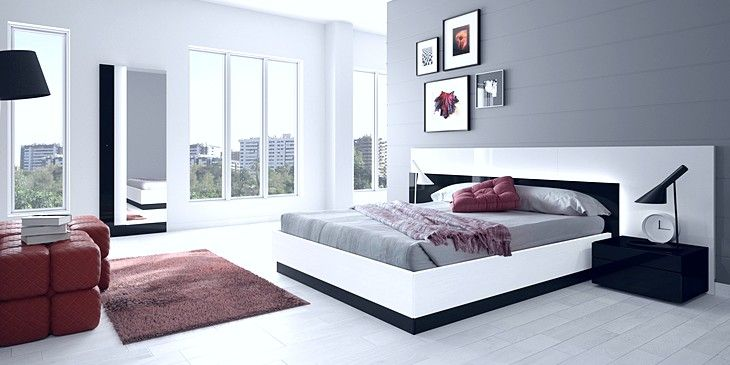 - Valuable Tips to Get Affordable Bedroom Sets ,   Affordable bedroom sets is perfect bedroom furnishings that suitable with your decoration need in designing your beloved bedroom. For you who obta..., http://www.designbabylon-interiors.com/valuable-tips-to-get-affordable-bedroom-sets/