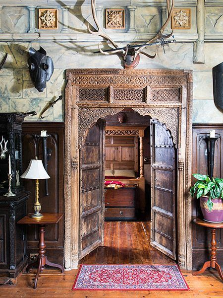 850 Best Interior Design Ideas Architecture Details Images On