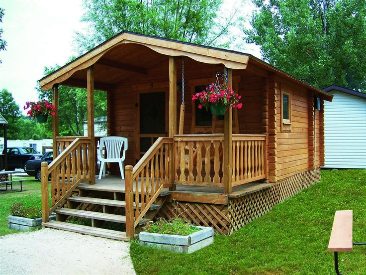 17 best images about log cabins i want i want i want for Casetas de madera para jardin aki