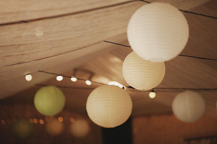 {wedding} ~ johan & emelie ~ sweden | Wedding Photographer | Jonas Peterson | Australia | Worldwide