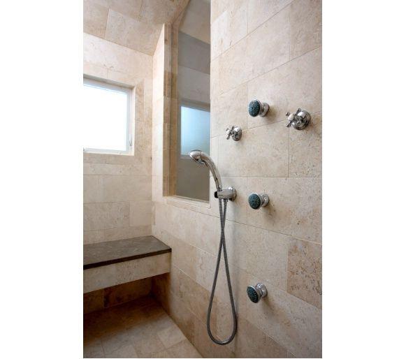 Bathroom Renovation Chicago 85 best bathroom ideas images on pinterest | bathroom ideas