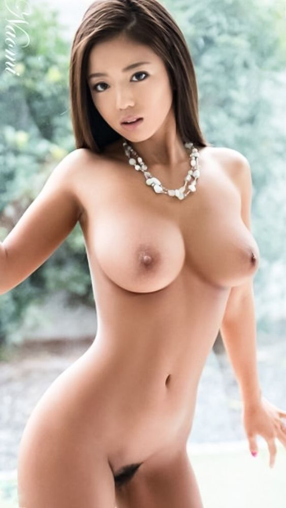 Nonsense! Chinese girl hot nude hd consider, that